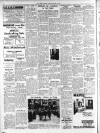Bucks Herald