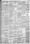 Liverpool Echo Friday 31 October 1879 Page 3