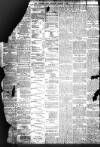 Liverpool Echo Saturday 01 January 1881 Page 2