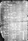Liverpool Echo Saturday 01 January 1881 Page 4