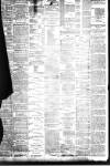 Liverpool Echo Monday 03 January 1881 Page 2