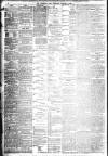 Liverpool Echo Thursday 06 January 1881 Page 2