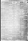 Liverpool Echo Thursday 06 January 1881 Page 3