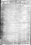 Liverpool Echo Thursday 06 January 1881 Page 4