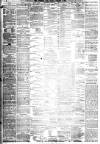 Liverpool Echo Friday 07 January 1881 Page 2