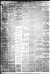 Liverpool Echo Tuesday 11 January 1881 Page 2