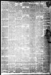 Liverpool Echo Tuesday 11 January 1881 Page 3