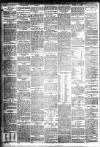 Liverpool Echo Tuesday 11 January 1881 Page 4