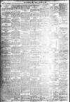 Liverpool Echo Friday 14 January 1881 Page 4