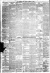 Liverpool Echo Saturday 26 February 1881 Page 4