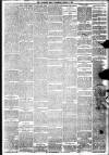 Liverpool Echo Wednesday 02 March 1881 Page 3