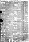 Liverpool Echo Wednesday 02 March 1881 Page 4