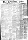 An Evening Newsfiafier ,fit' Lancashire,