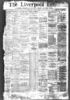 SATURDAY. JANUARY 1, 1887.