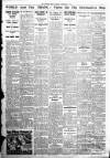THE LIVERPOOL ECHO, SATURDAY, SEPTEMBER 28, 1936