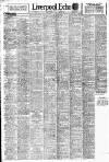 Tl E.,DAY. DECEMBER 31, 1946