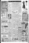 4 THE LIVERPOOL ECHO, MOND4Y, 11 LY 4. 1949 LADIES' COATS Soni-nttlng Off-whit* Coats; airs 11 7. 8. 9. M.