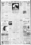 YOUR OWN MORNING PAPER