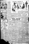 Liverpool Echo Monday 02 January 1950 Page 2