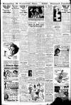 Liverpool Echo