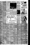 Liverpool Echo Tuesday 10 January 1950 Page 2