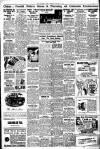 Liverpool Echo Tuesday 10 January 1950 Page 3