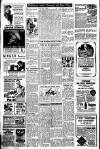 Liverpool Echo Tuesday 10 January 1950 Page 4
