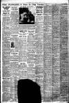 Liverpool Echo Tuesday 10 January 1950 Page 5