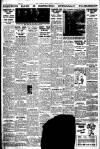 Liverpool Echo Tuesday 10 January 1950 Page 6