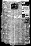 Liverpool Echo Thursday 12 January 1950 Page 2