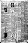 Liverpool Echo Thursday 12 January 1950 Page 3