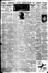 Liverpool Echo Thursday 12 January 1950 Page 4