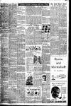 Liverpool Echo Saturday 14 January 1950 Page 2