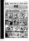 Liverpool Echo Saturday 14 January 1950 Page 3