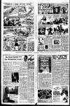 Liverpool Echo Saturday 14 January 1950 Page 7