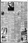 Liverpool Echo Saturday 14 January 1950 Page 8