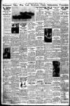 Liverpool Echo Saturday 14 January 1950 Page 9