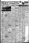 Liverpool Echo Saturday 14 January 1950 Page 10