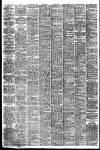 Liverpool Echo Saturday 14 January 1950 Page 11
