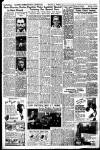 Liverpool Echo Saturday 14 January 1950 Page 12