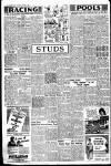 Liverpool Echo Saturday 14 January 1950 Page 13