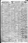 Liverpool Echo Saturday 14 January 1950 Page 15