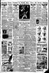 THE LIVERPOOL ECHO. THURSDAY. FEBRUARY 2, 1950