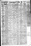 WEDNESDAY. APRIL 12, 1950