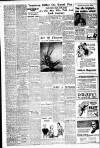 !RR LIVERPOOL ECHO. WE DNESDAY. APRIL 12, DU 3 Sensational New Discovery Washes •