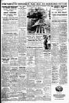 THE LIVERPOOL ECHO, MONDAY, JULY 24, 1930