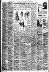 Liverpool Echo Tuesday 01 August 1950 Page 2