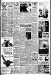 Liverpool Echo Tuesday 01 August 1950 Page 3