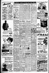 Liverpool Echo Tuesday 01 August 1950 Page 4