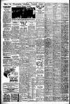 Liverpool Echo Tuesday 01 August 1950 Page 5